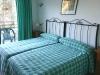 los-rosales-bedroom