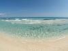 hostal sa volta beach