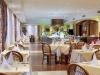 Hotel Atlantis Dunapark Buffet Restaurant