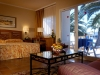 Hotel Atlantis Dunapark Double Standard Room