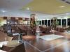 Hotel Atlantis Dunapark Lobby Bar