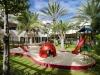 Hotel Atlantis Dunapark Playground