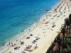 Hotel Bossa Park Beach