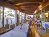 Hotel Bossa Park Restaurant