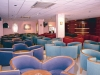 Hotel Cala Tarida Bar