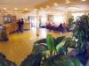 Hotel Cala Tarida Reception