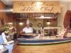 Hotel Cala Tarida Restaurant