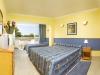Hotel Cala Tarida Bedroom
