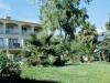 Hotel Cala Tarida Garden