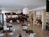 Citric Soller Hotel bar