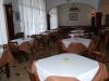 Citric Soller Hotel Restaurant