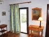 hotel punta prima bedroom villa