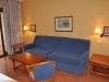 hotel punta prima bedroom