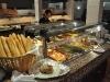 hotel punta prima buffet