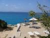 hotel punta prima panoramic view