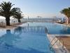 hotel punta prima pool