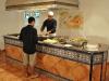 hotel punta prima restaurant