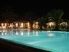 hotel punta prima swimming pool