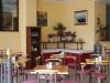 Hotel JM Puerto del Rosario Bar