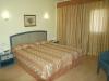 Hotel JM Puerto del Rosario Bedroom