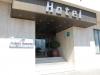 Hotel JM Puerto del Rosario Entrance