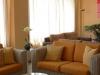 Hotel JM Puerto del Rosario Living Room