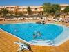 Hotel Lobos Bahìa Club Children swimming pool