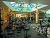 Hotel Lobos Bahìa Club ffitness gym