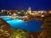 Hotel Lobos Bahìa Club night