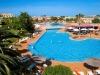Hotel Lobos Bahìa Club pool