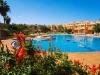 Hotel Lobos Bahìa Club swimming pool