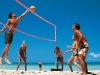 Migjorn Sport Beach