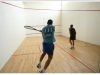 Solvasa Geranios Suites & Spa Sport