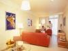 Solvasa Geranios Suites & Spa Apartment