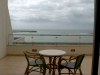 Solvasa Geranios Suites & Spa Balcony