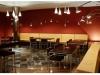 Solvasa Geranios Suites & Spa Bar