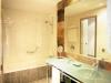 Solvasa Geranios Suites & Spa Bathroom