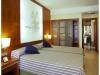 Solvasa Geranios Suites & Spa Bedroom