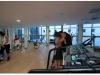 Solvasa Geranios Suites & Spa Gym
