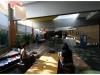 Solvasa Geranios Suites & Spa Reception