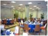 Solvasa Geranios Suites & Spa Restaurant