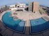 Solvasa Geranios Suites & Spa Pool