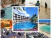 Solvasa Geranios Suites & Spa Various
