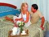 Insotel Club Formentera Playa Double Room