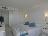 Insotel Club Formentera Playa Double Room Superior