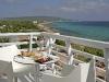 Insotel Club Formentera Playa Junior Suite Terrace