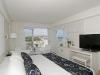Insotel Club Formentera Playa Junior Suite