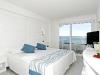 Insotel Club Formentera Playa Lux Superior
