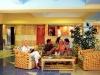 Insotel Club Formentera Playa Reception