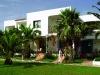 Insotel Club Formentera Playa Studios